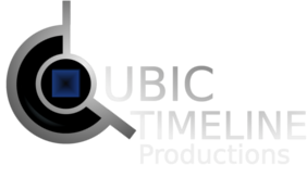 Cubic Timeline Productions